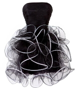 Haute Ribbon Dress